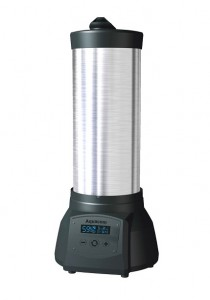 Бактерицидный увлажнитель-ионизатор воздуха Aquacom MX-850